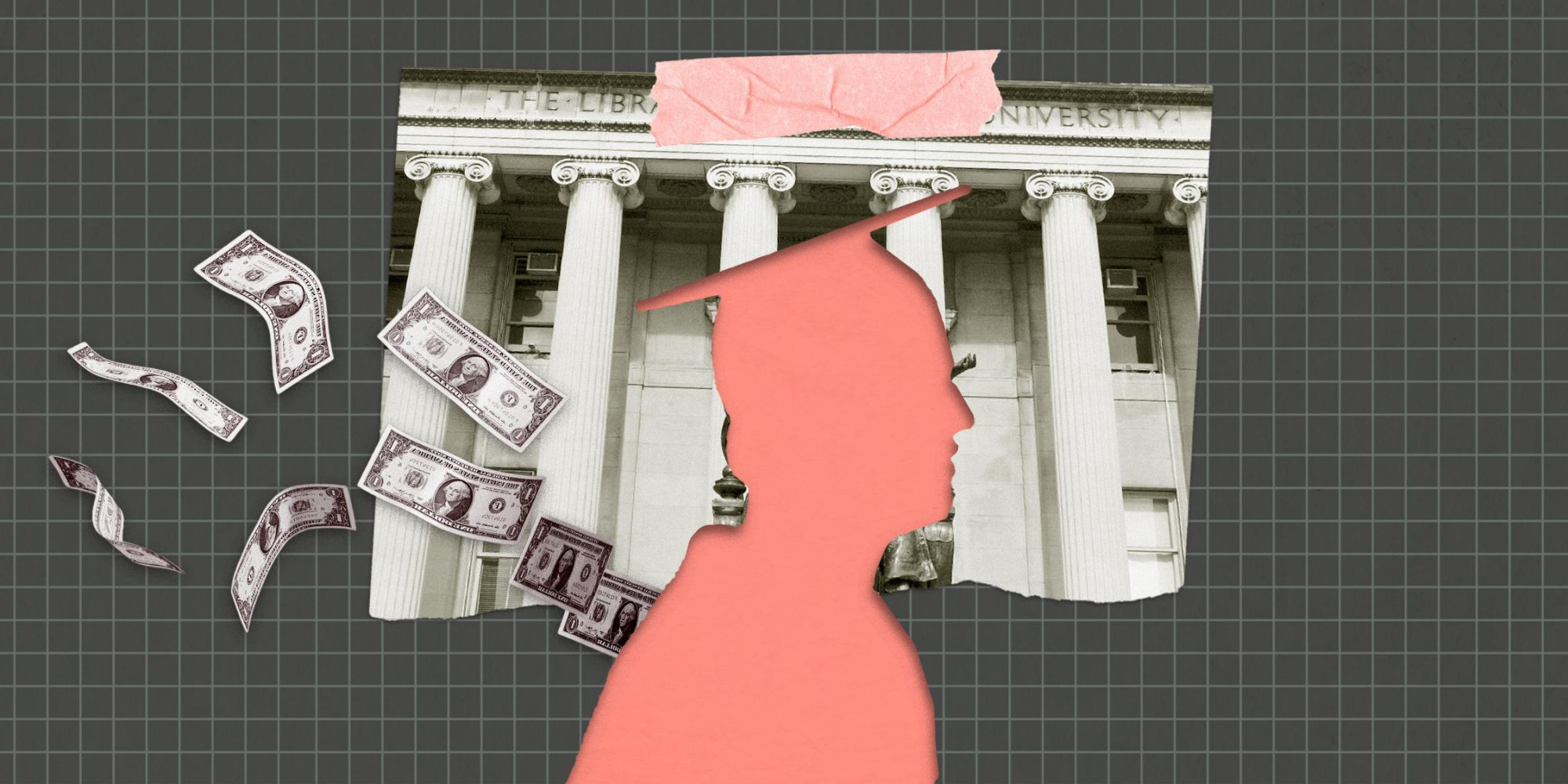 Will student loans be forgiven in 2021? Here's what you should know