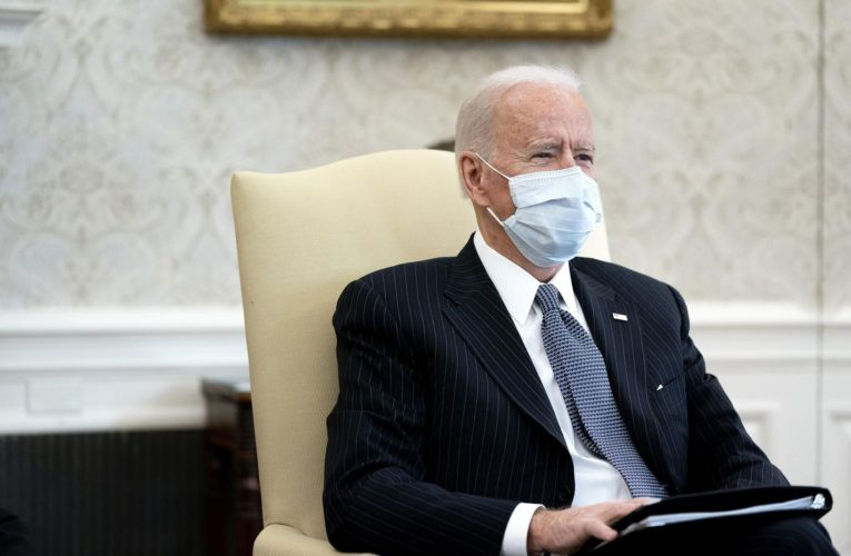 Can Biden Cancel Private Student Loans? 3 Options
