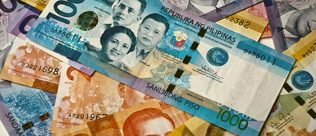 Personal Loans up to PHP 50,000 Get an Online in the Philippines