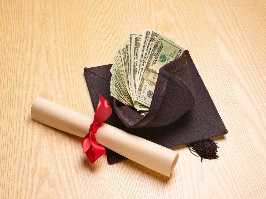 Delinquent Student And Non Fraud Past Felons Can Now Receive PPP Loans