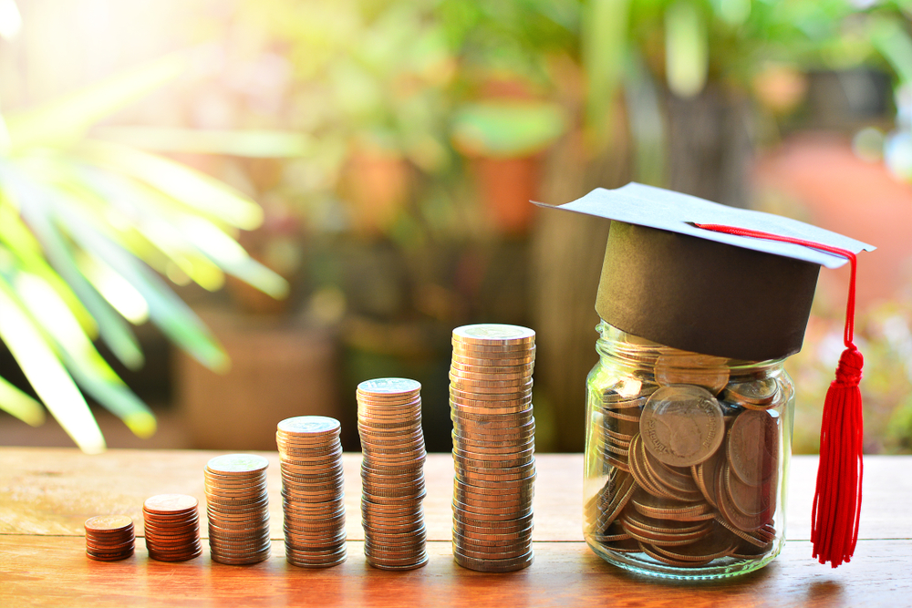 Pay Off Your Student Loans With These Great Tactics