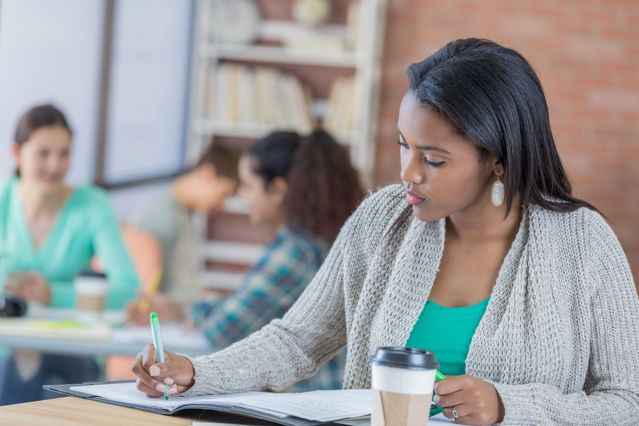 Finding Your Student Loan Servicer