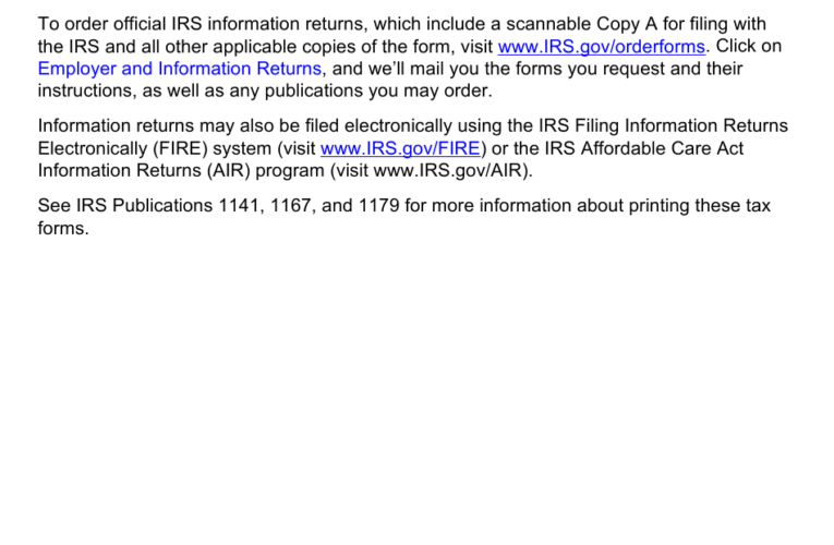 IRS Form 1098-E Download Fillable PDF or Fill Online Student Loan Interest Statement – 2020