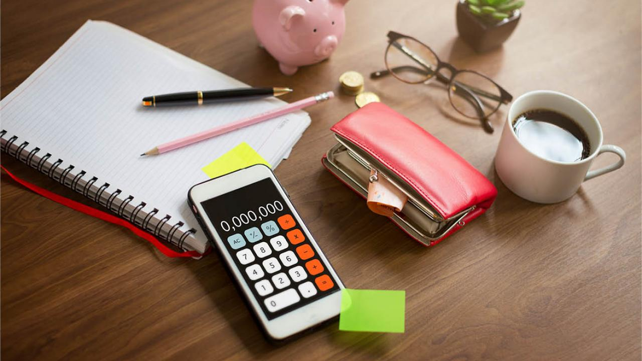 Medical student-loan repayment and COVID-19: What you need to know