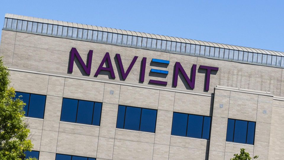 Navient-Student-Loan-Lawsuit-and-Information