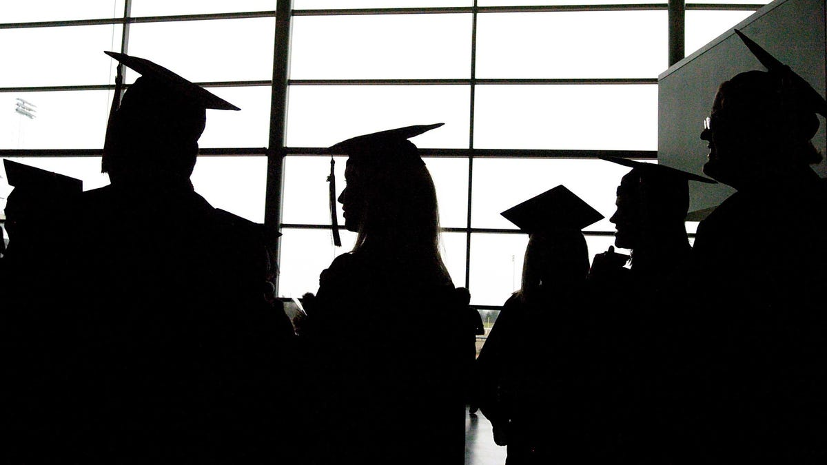 Student debt woes shock some borrowers who banked on COVID-19 relief
