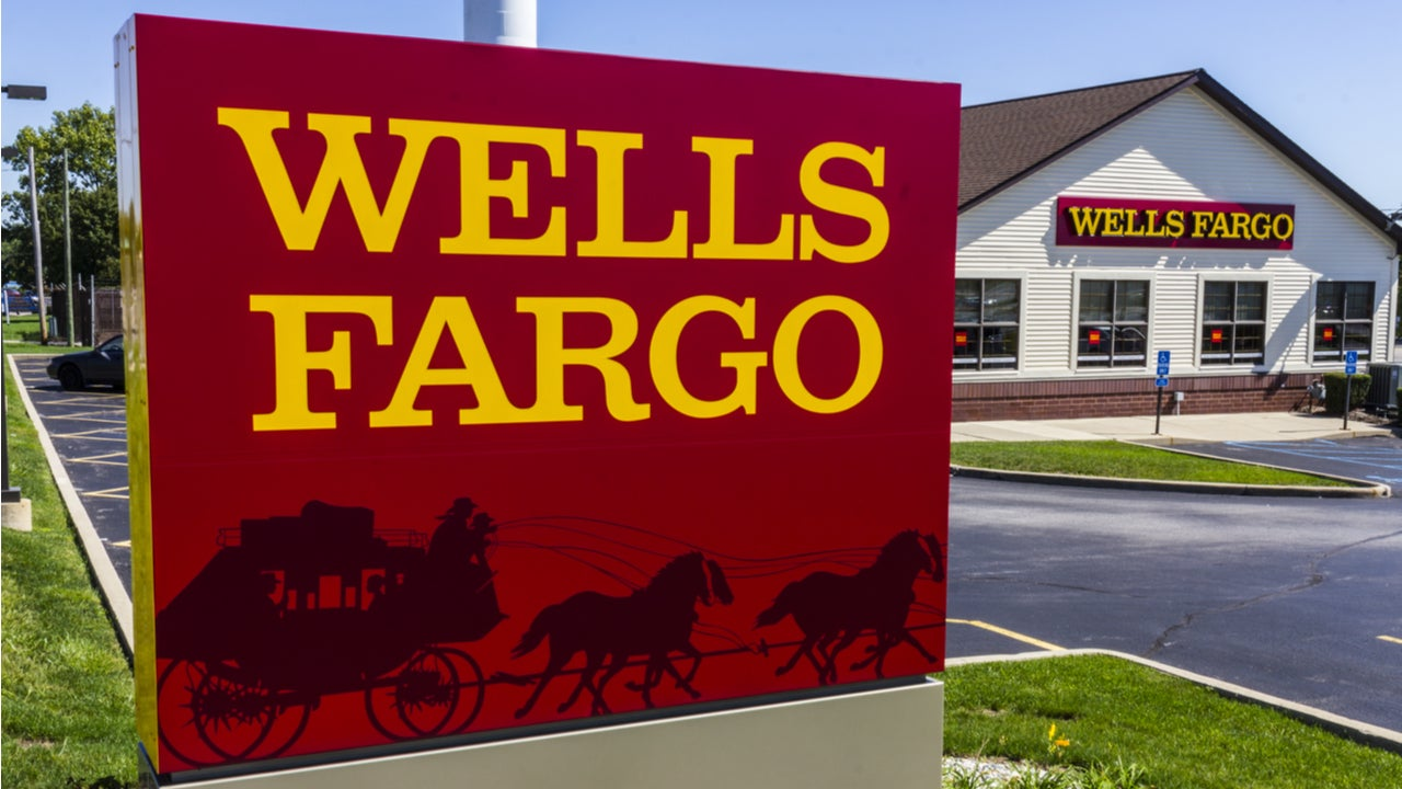Wells Fargo No Longer Offers Student Loans: What This Means For You