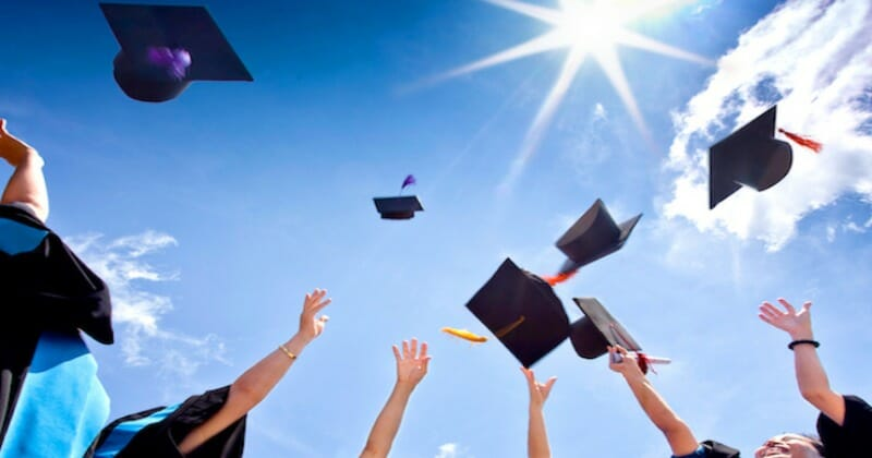 What Credit Score Do I Need for Private Student Loans?