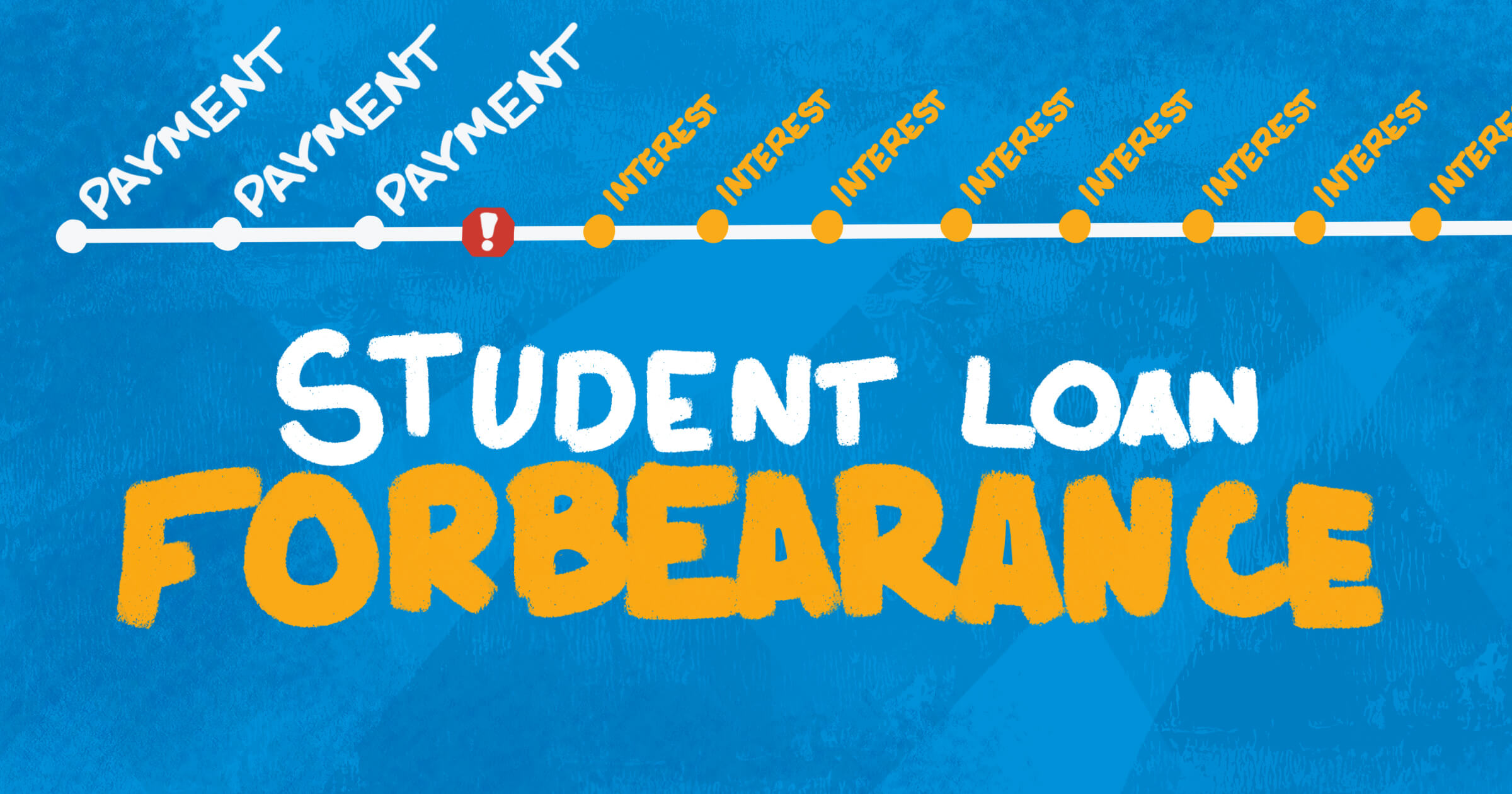 What Is Student Loan Forbearance?