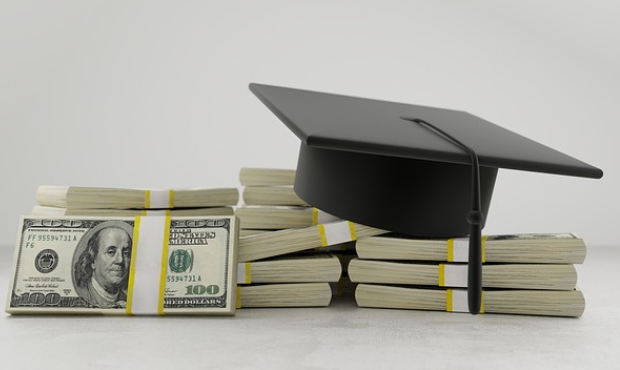 What the student loan payment relief extension means for you