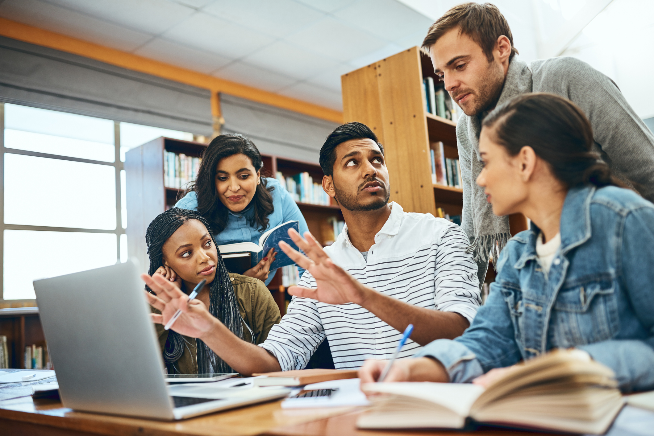 What you need to know about refinancing your grad school loans
