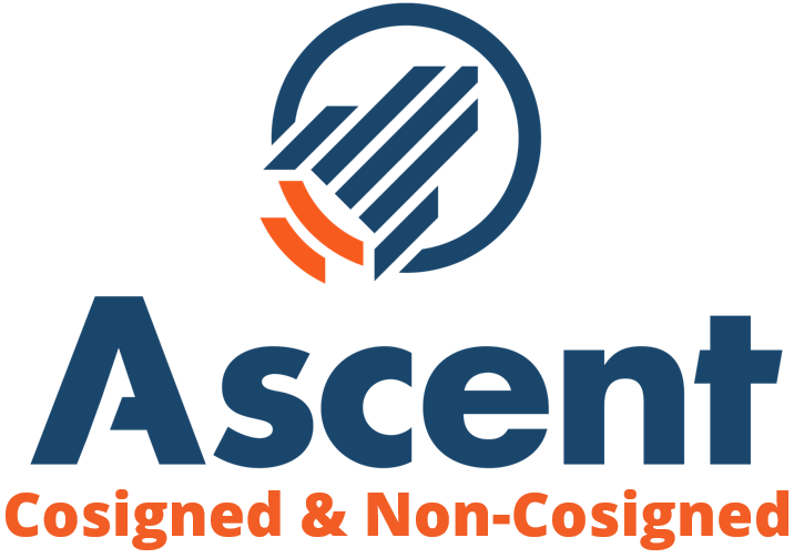 C of C Student Loans by Ascent for College of Charleston Students in Charleston, SC
