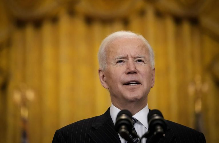 Is $10,000 In Student Loan Forgiveness Next, After Biden Administration Cancels $1 Billion?