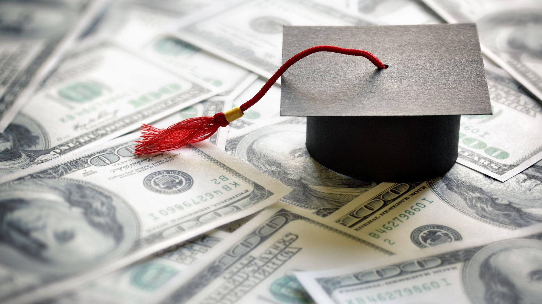 6 Legit Ways To Lower Your Student Loan Payments