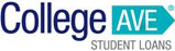 C of C Student Loans by CollegeAve for College of Charleston Students in Charleston, SC