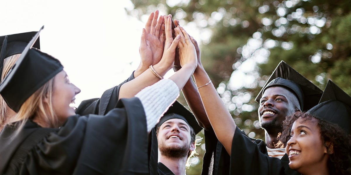 Federal Student Loan Forbearance Extended Through Sept. 30