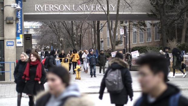 Low student loan rates of interest could possibly be a possibility for head begin on investing