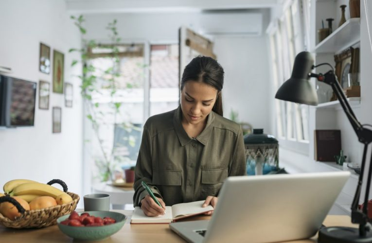 Student Loan Rehabilitation: What It Is and When to Use It
