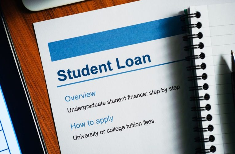 Student loans to be opened as much as adults of all ages to make use of any time in life