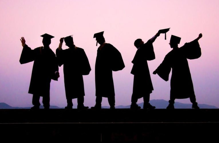 What would it not take to resolve the student debt disaster? | National