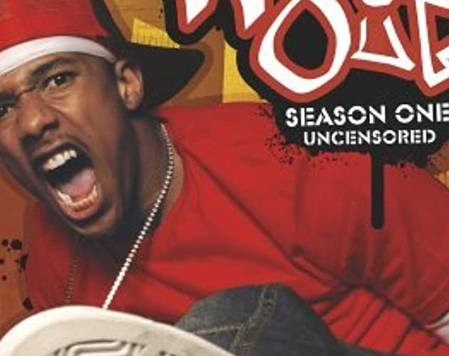 Wild 'N Out (TV Series 2005– ) – Full Cast & Crew
