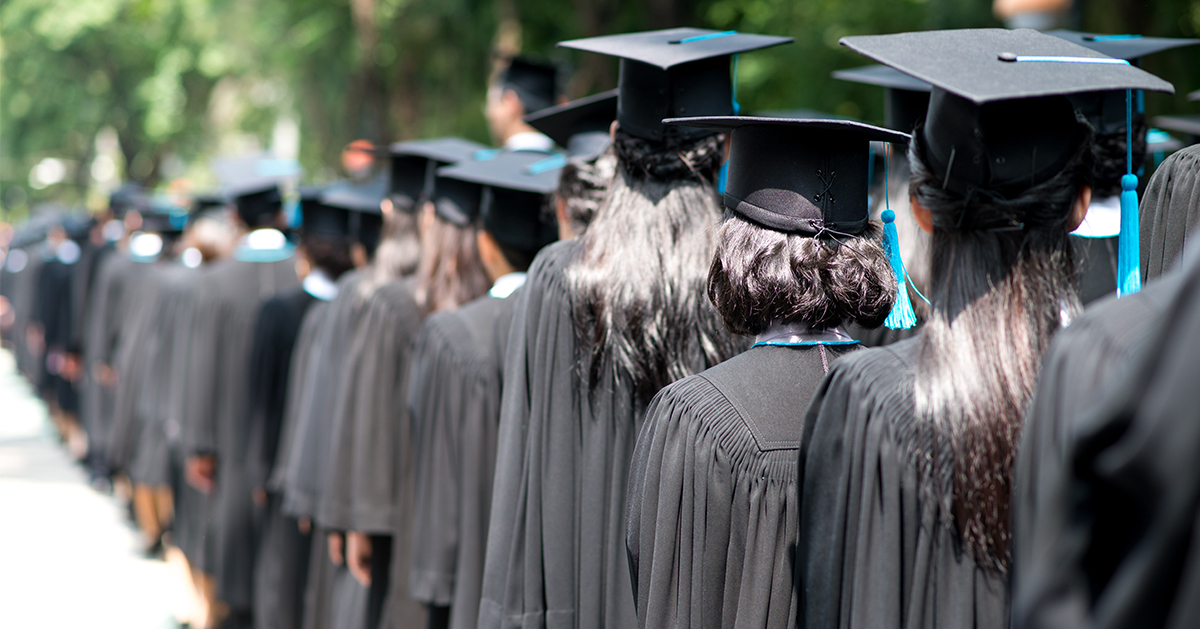 10 Key Facts about Student Debt in the United States