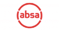 Absa Consolidation Loans