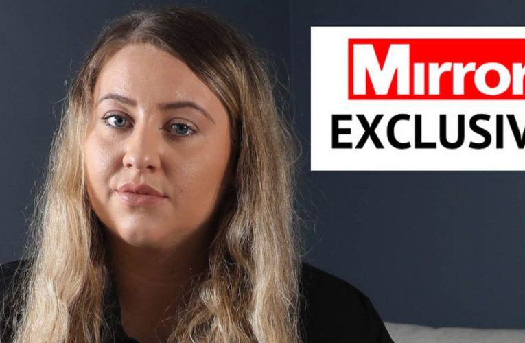 Student loan system 'uncontrolled' as graduates go away uni with £100k to repay