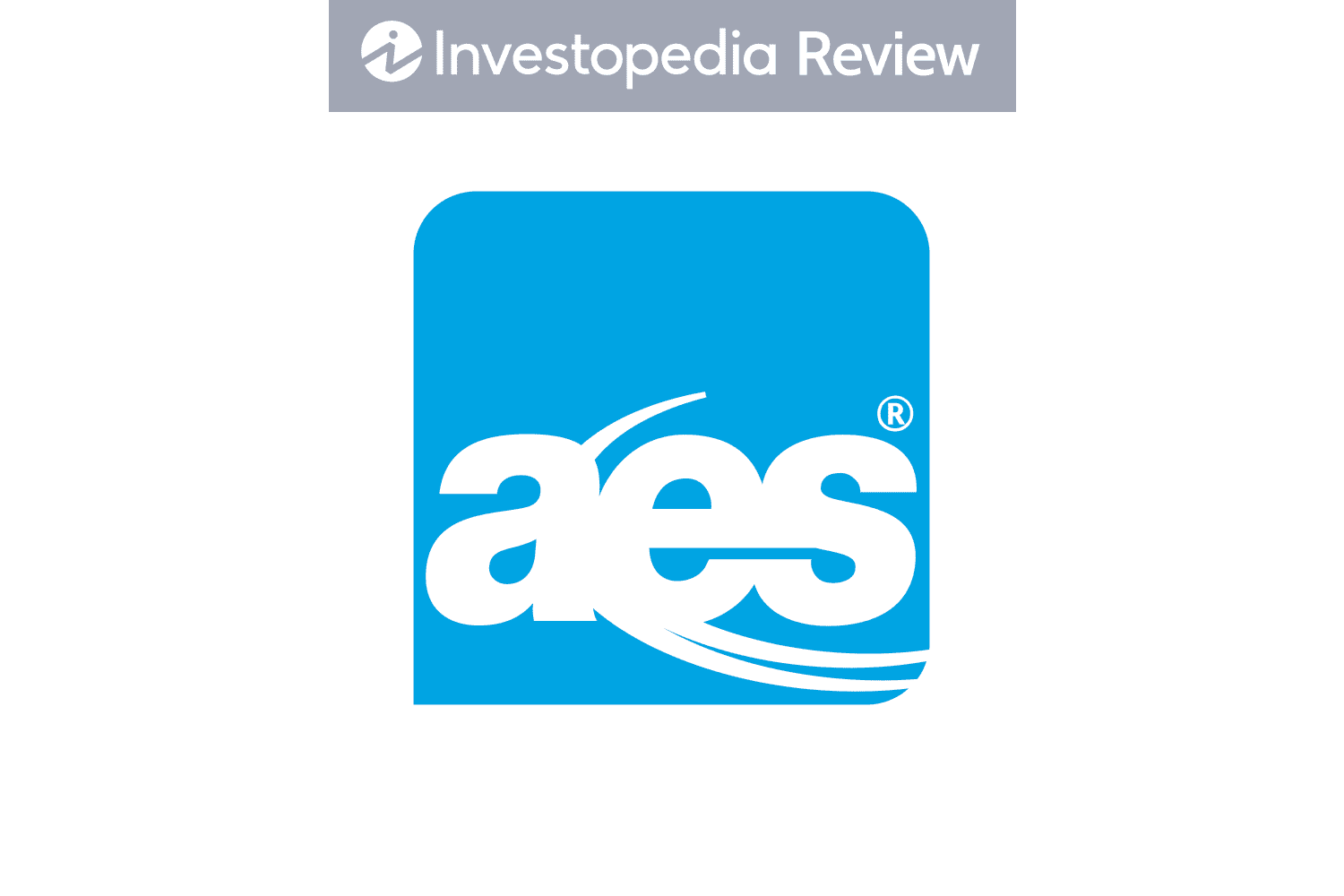 American Education Services (AES) Review 2021