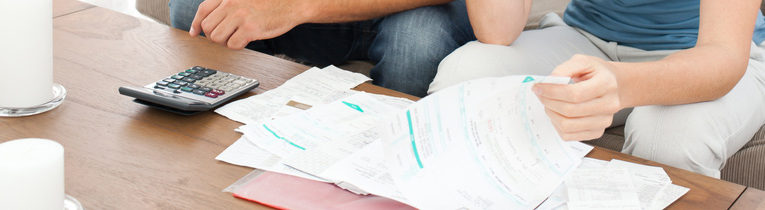 Claiming a Student Loan Overpayment Refund? MoneyAware