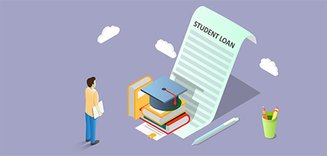 Student loans and wage garnishments under the CARES Act