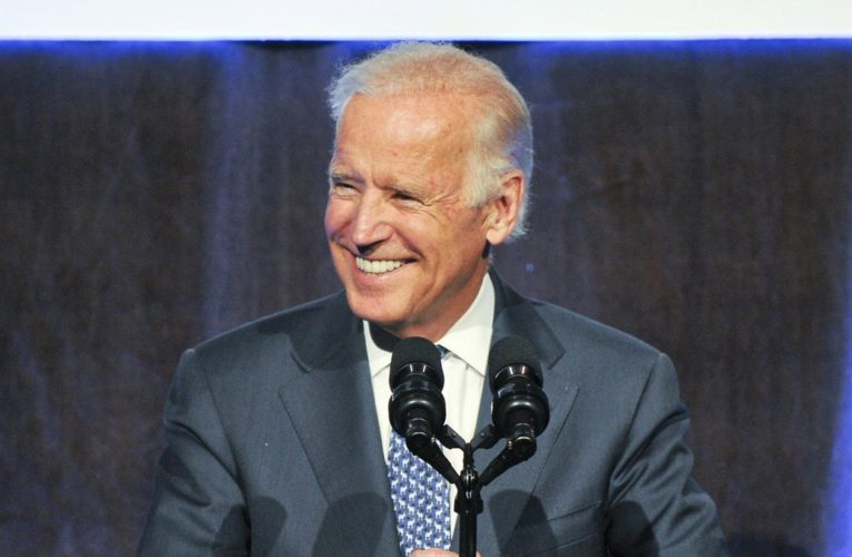 Biden Could Extend Student Loan Relief Beyond September 30, Even If Unemployment Benefits And The Eviction Moratorium End