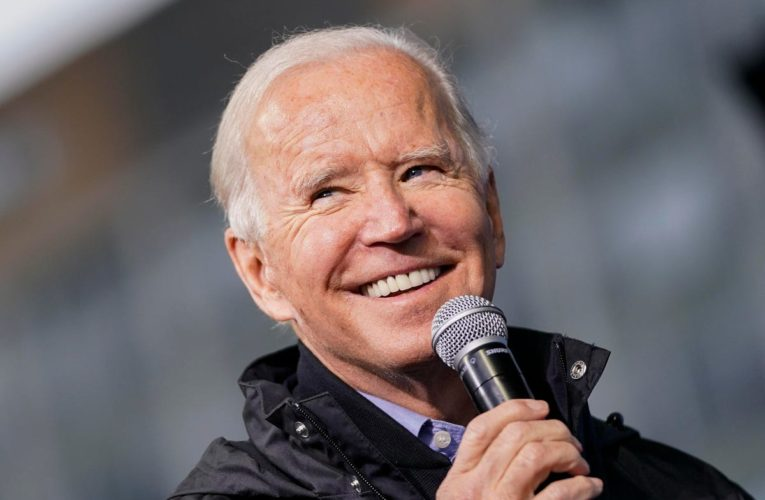 Biden May Extend Student Loan Relief Beyond September 30, But There's One Major Dilemma