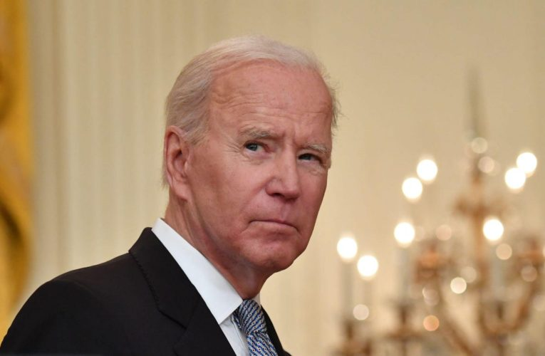 Could Private Student Loans Be Forgiven Under Biden?
