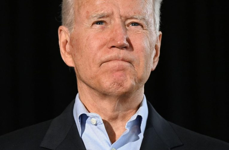 Here's Why Biden May Really Extend The Student Loan Payment Pause