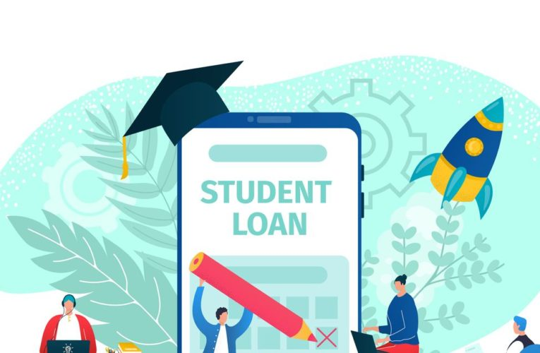 Student loan refi charges are actually beginning at lower than 2%. But listed here are 5 inquiries to ask your self earlier than you refinance