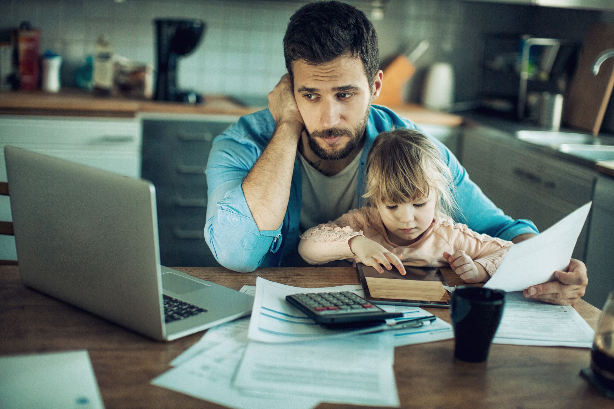What Is Income-Based Repayment for Student Loans?