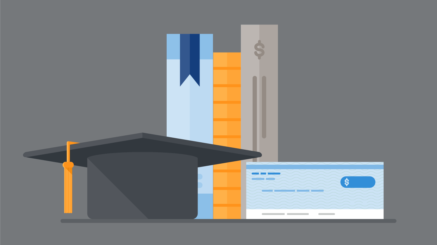 When you make student loan payments on an income-driven plan, you might be in for a (payment) shock.