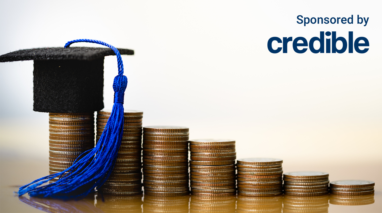 Student loan rates drop — variable rates hit 6-month low