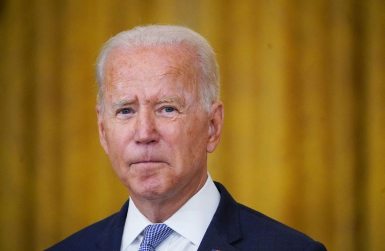 Biden Wants 'Targeted' Student Loan Cancellation — But What Does That Mean?