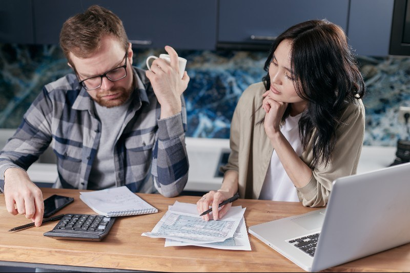 Do Student Loans Affect Buying a House? What Millennials Should Know