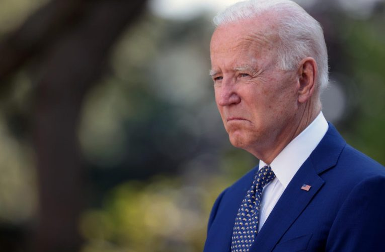 What Biden's Three Recent Actions On Student Loans Mean For Borrowers