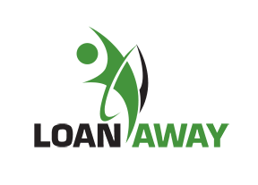 Bad Credit Loans In BC up to $5,000. 83% of applications are approved in 20 minutes| Loan Away