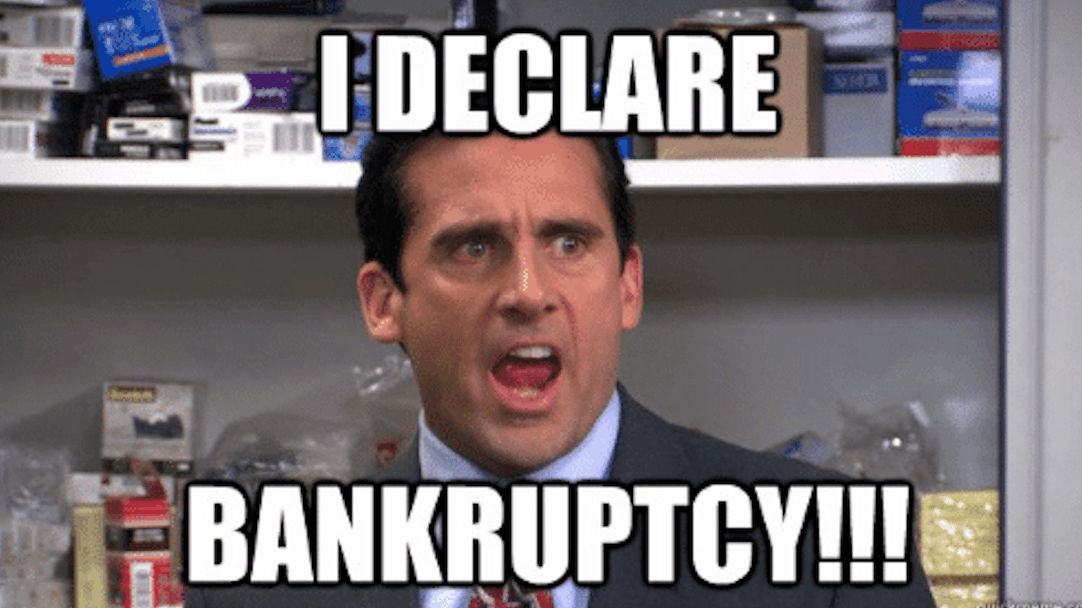 Best 14 Student Loan Memes To Share With Your Friends
