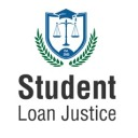 Student Loan Justice