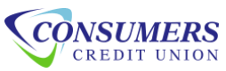 Consumers Credit Union Overall Star Rating