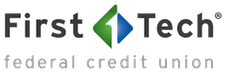 First Tech Federal Credit Union Overall Bank Rating