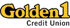 Golden 1 Credit Union Overall Bank Rating