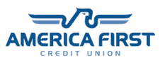 America First Credit Union Overall Bank Rating